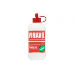 VINAVIL UNIVERSALE FLACONE 100GR (D0640)
