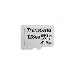 8GB MICROSD CLASS10 NO ADATTATORE (TS8GUSD300S)
