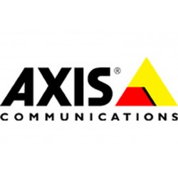 AXIS Q1786-LE 4MP QUAD HD 1440P