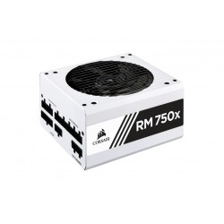 CORSAIR RMX WHITE SERIES RM750X