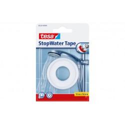 NASTRO TEFLON STOP WATER 12MMX12MT (56220-00000-00)
