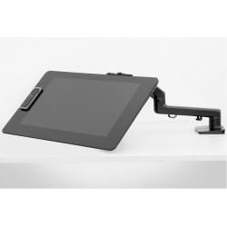 WACOM FLEX ARM FOR CINTIQ 24 32 (ACK62803K)