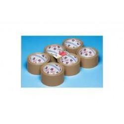 CF6 NASTRO IMBALLO PVC330 TRASPAR. (000112366)