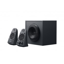 SPEAKERS SYSTEMS Z625 (980-001256)