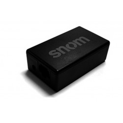 SNOM Modulo EHS Risponditore a distanza (00002362)