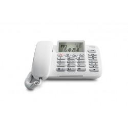 GIGASET DL580 WHITE (S30350S216K102)
