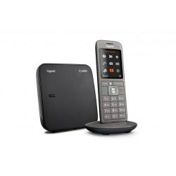GIGASET CL660 (S30852H2804K101)