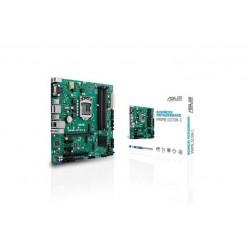 PRIME Q370M-C S1151 Q370 MATX (90MB0W70-M0EAYM)