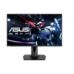 VG279Q/27 /GAMING/IPS/HDMI/DVI/DP (90LM04G0-B01370)