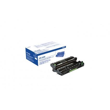 TAMBURO HL-L5000D HL-L5100DN 30K (DR3400)
