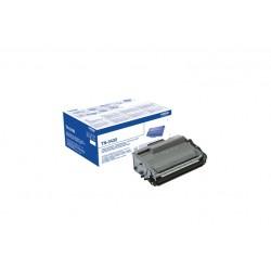 TONER HL-L5000D HL-L5100DN 3K (TN3430)