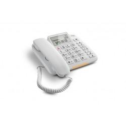GIGASET DL380 WHITE (S30350S217K102)