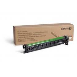 PRINT CARTRIDGE X VERSALINK C8000 (101R00602)