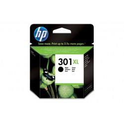CARTUCCIA HP N.301 NERO XL CH563EE (CH563EE)