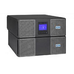9PX 8000I 3:1 RT6U HotSwap Netpack (9PX8KIRTNBP31)