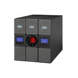 9PX MODULAREASY 6000I (9PXMEZ6KI)