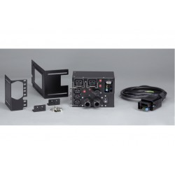 MANUAL BYPASS EXTERNAL (MBP6KI)