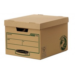 CF10BANKERSBOX EARTHSERIES STANDARD (4470601)