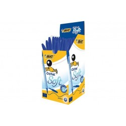 CF20PENNE CRISTAL SOFT PMED BLU (951434)