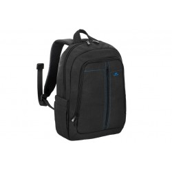 NX-CANVAS BACKPACK 15.6 BLACK (7560BK)