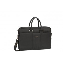 BORSA PORTA NOTEBOOK 15.6 BLACK / (8135NE-RC)