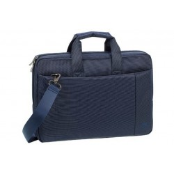 NX-BLUE LAPTOP BAG 15 6 (8231BL)