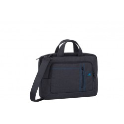 BORSA PORTA NOTEBOOK 13.3 BLACK / (7520NE-RC)