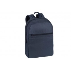 BLUE LAPTOP BACKPACK 15.6 / (8065BLUE)