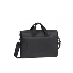 BLACK LAPTOP BAG 15.6 (8035DB)