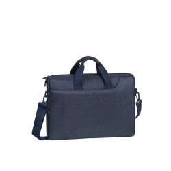 BLUE LAPTOP BAG 15.6 (8035BLUE)