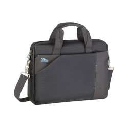 BORSA NB 15.6 NERO CENTRAL (8231 BLACK)
