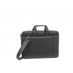 GREY LAPTOP BAG 15 6 / (8231GY)
