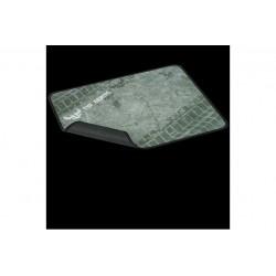 PAD GAMING TUF P3 (90MP01C0-B0UA00)