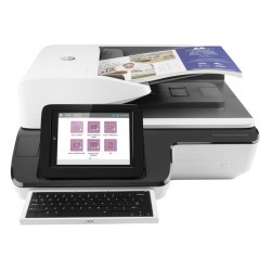 HP SCANJET N9120 FN2 (L2763AB19)