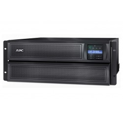 SMART-UPS X 2200VA RACK/TOWER 200 (SMX2200HV)