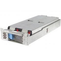 BATTERIE PER SMART UPS/SMART UPS XL (RBC43)