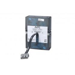 BATT.X BACK UPS RS/SMART UPS SC (RBC33)