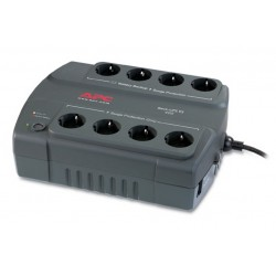 BACK-UPS ES 400VA 230V (BE400-IT)