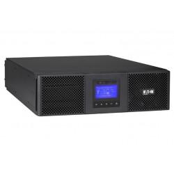 EATON 9SX 6000I RT3U (9SX6KIRT)