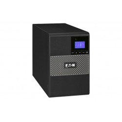 5P 650I 650VA/420W 4 X IEC 10A (5P650I)