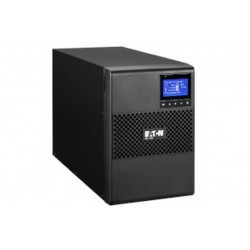 EATON 9SX 1000I (9SX1000I)