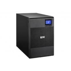 EATON 9SX 2000I (9SX2000I)