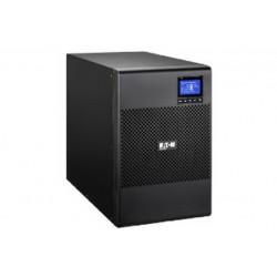 EATON 9SX 3000I (9SX3000I)