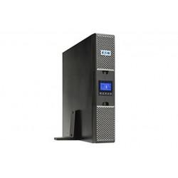 EATON 9PX 1000I RT2U NETPACK (9PX1500IRTN)