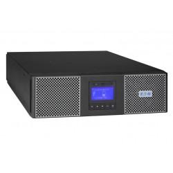 EATON 9PX 6000I RT3U NETPACK (9PX6KIRTN)