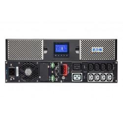 EATON 9PX 3000I RT2U (9PX3000IRT2U)