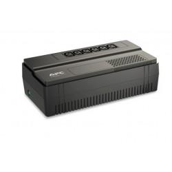 BACK-UPS BV 650VA AVR IEC OUTLET (BV650I)