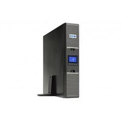 EATON 9PX 1000I RT2U NETPACK (9PX1000IRTN)