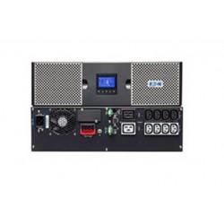 EATON 9PX 3000I RT3U (9PX3000IRT3U)