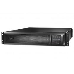 SMART-UPS X 3000VA RACK/TOWER LCD (SMX3000RMHV2U)